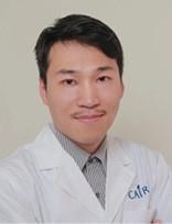 「幹細胞療法」- 提升身心健康,找回脫拍的自律神經!