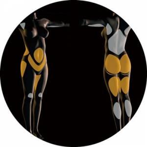 SculpSure醫美體雕工藝 精緻比例完美再現