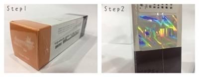 3大步驟 電波拉皮探頭辨真偽