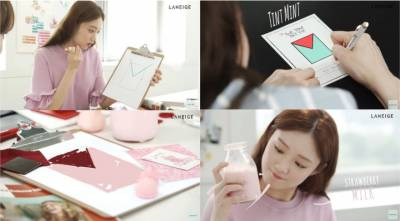 追流行就是要零時差啊!說什麼姐也要買到的10個日韓話題美妝品