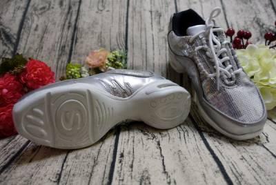 安法舞鞋AFA-PRO系列舞鞋,舞力全開明星愛用舞鞋品牌,舞媚鞋不只是舞鞋也可以是通勤外出鞋