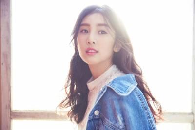 看韓劇學妝&穿搭~「明日和你」唯美又浪漫,畫面甜得不敢看❤
