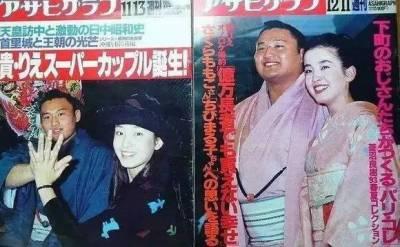 她遭母親出賣,一裸成名,卻三次獲封影后,首相都想參加她的婚禮