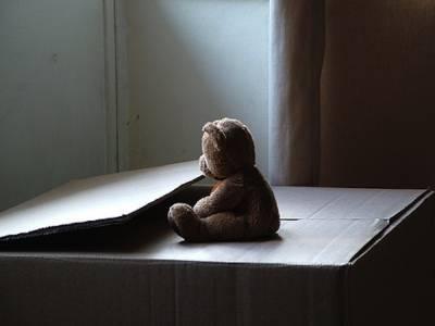 孤獨是無人陪,寂寞是無人懂