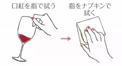 日媒調查:女生這4個動作會讓男生為之心動!
