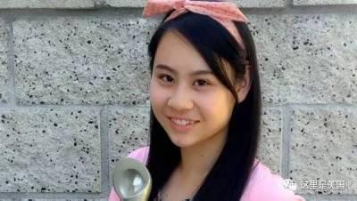 因為這篇作文,17歲女生被哈佛耶魯全錄取(附作文原文)