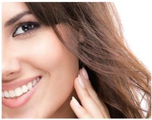 維持口腔清潔 讓你遠離牙周病