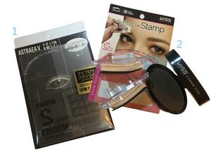 好顏質「眉毛」是關鍵 眉毛神器大分析!
