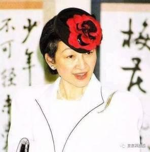 她才是霓虹國第一美女,為啥能永遠保持少女姿態