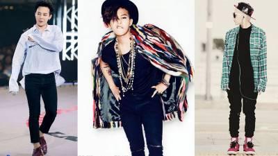 時尚的你上榜了沒!十二星座品味大不同,最會打扮的男女星座Top3~ 第一名 完全不讓人意外啊!