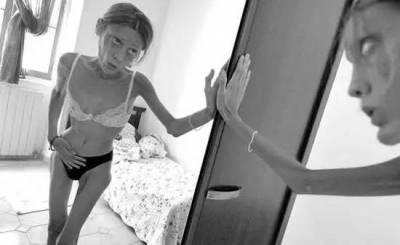 「紙片人」遭禁,法國立法抵制「過瘦」模特走秀代言