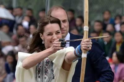 大女兒嫁王子,二女兒嫁億萬富豪,這位礦工家庭出身的母親才是真正的心機女王