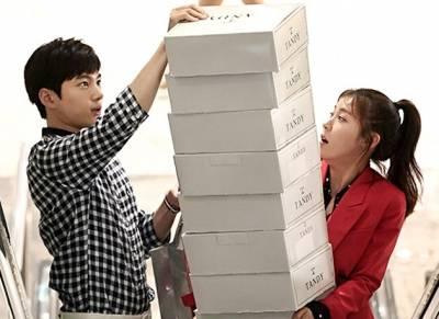 找不到桃花?其實就在你身邊!容易發展「辦公室戀情」的星座TOP3~ TOP1果然工作 愛情一起來!