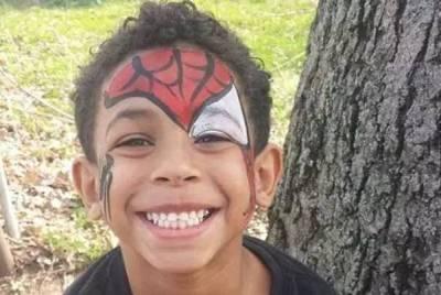 霸凌把8歲美國男孩逼上絕路,卻讓另一個男孩贏得了全世界的支持
