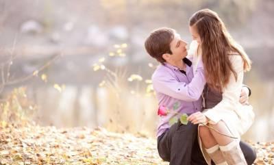 面對情緒,男人其實不愛說,而女人真的很愛問