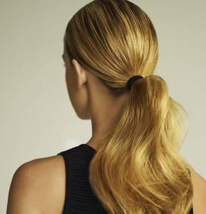 夏季專屬!必備的清涼髮型
