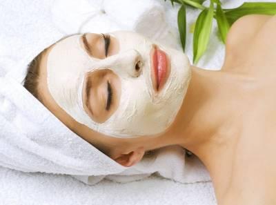 跟著皮膚科醫生這樣做,七招打造完美肌膚