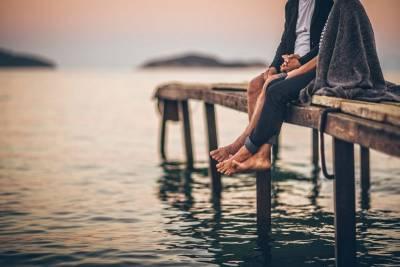 六個跡象顯示,妳的感情已經開始慢慢出現危機了