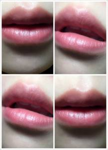 大創Daiso絕對要買的土色 乾燥玫瑰色 櫻桃粉唇膏 熱銷許久 C P值最高推薦