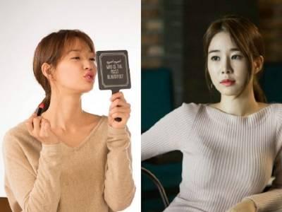 留意這3大細節 輕鬆上手韓劇女一的優雅低馬尾