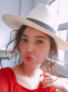 美容編輯不藏私,夏季彩妝掌握這些技巧,讓妳美得不費力!