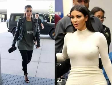 女人超心機的5種「胸罩巨乳」法,從「A罩杯櫻桃奶」瞬間變成深不可測的「馬里亞納海溝」#2毛衣竟然這麼騙…