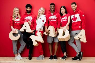 加拿大休閒品牌Roots全球全新概念店,要進軍台北101了!開幕限定獨家好禮及優惠看這邊...