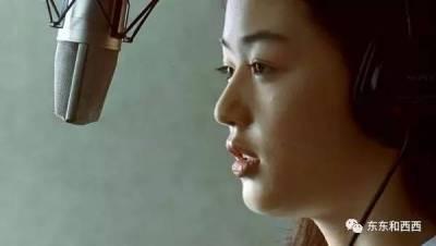 她成為國民女神只因漂亮和家世?背後吃土的經歷有幾個人看見