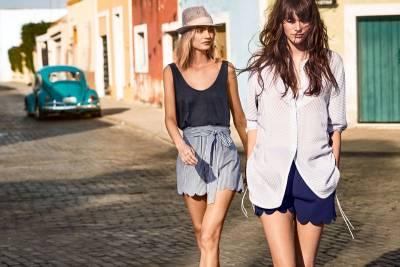 ZARA業績驚人!第一季利潤已經超過「H M的2倍」,快時尚霸主持續成長的秘密是?