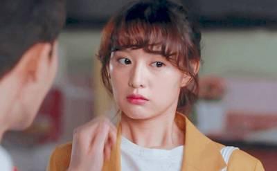 特派潮模教你穿!新鮮人3種「舒心色」不能不知,跟著韓劇女主角職業來搭配