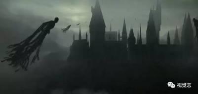 哈利波特問世20年:那個曾經婚姻失敗 困頓潦倒的女人,用魔法改變了整個世界……