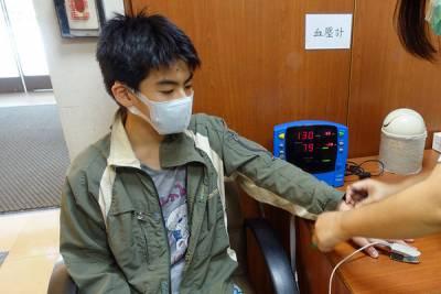Goldshield金護盾長效型抗菌乾洗手慕斯 14天抗菌噴霧 雙週拋抗菌立體口罩 私密護理噴霧,給你全面長效的安全防護