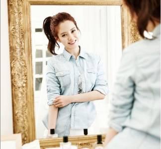 當女明星睡過頭,韓國彩妝師都這樣做「妝前保養」