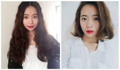 女生到底要不要剪短髮?據說這是所有女生的病!