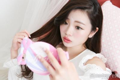 這根本就是詐欺!日本「整容彩妝術」YouTuber的10個自拍技巧