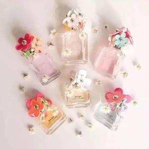 香水那麼多,什麼樣的才好用?了解這些小知識很重要,別亂跟風!