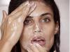 千萬別再這樣洗臉,皺紋越洗越多!