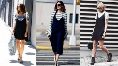 職場新鮮人衣服怎麼買,小錢也能穿出時尚套裝