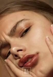 千萬別再這樣洗臉了,皺紋會越洗越多!
