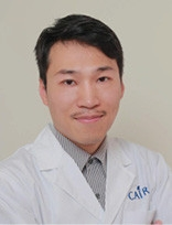 間質幹細胞 退化性關節炎最夯療法