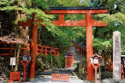 想求好姻緣的看這邊!4間日本神社寺院的祈福參拜巡禮~「最後一間」還可以祈願順產!