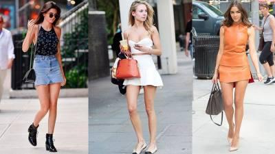 淺色系服裝比較不容易吸熱!就是這10個小方法,夏天服裝不再濕 透 黏...