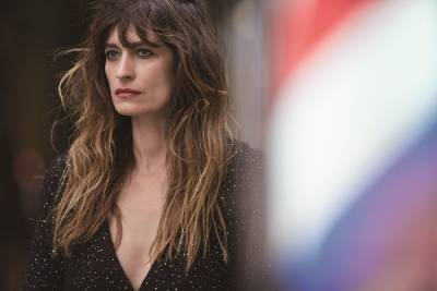 向《巴黎女人》學習!關於3點傳聞與學習守則...#風格養成太重要了
