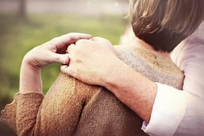 你被控制了嗎?看穿戀愛中的6種心理操弄