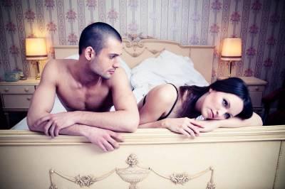 男人為何能同時愛上兩個女人