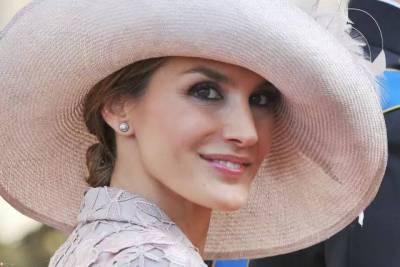 27歲甩前夫,32歲嫁王子,從平民逆襲成王妃並獲得舉國擁戴,這個女人厲害了!