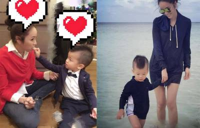 結婚就是一場冒險!幸福媽咪侯佩岑認定真愛的3個秘訣~120天的相處如何讓她點頭說YES!
