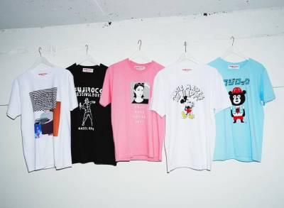 T恤百搭又時髦,我每天都想穿!