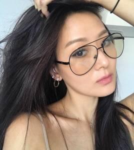 「絕不吃宵夜,早睡早起」小S 賈永婕 孫芸芸成為最美人妻的3大秘訣~誰說女人當了媽就會變成黃臉婆?!