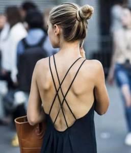 你還這樣穿內衣?不僅醜,還傷害乳房!